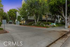 8500 Falmouth Ave 3109, Playa del Rey, CA 90293 photo 28