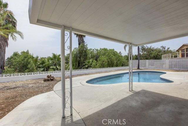 1410 Del Norte Drive Corona, CA 92879 - MLS #: OC18161851