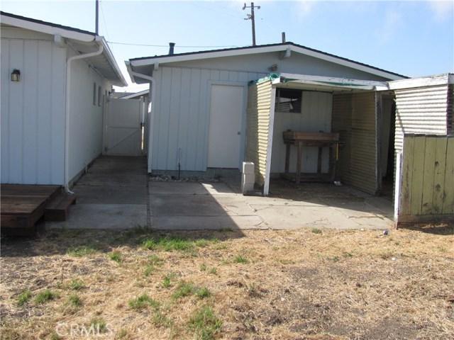 196 Panay Street, Morro Bay CA: http://media.crmls.org/medias/e57d7b11-ac39-4c18-98c5-ab09e97a3195.jpg