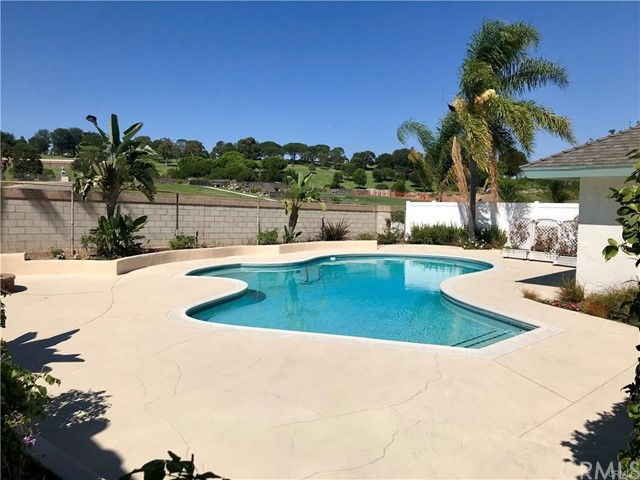 2021 Avenida Feliciano, Rancho Palos Verdes, California 90275, 4 Bedrooms Bedrooms, ,2 BathroomsBathrooms,Single family residence,For Sale,Avenida Feliciano,SB19244141