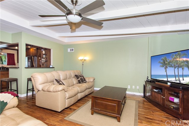 1320 Ridgeview Terrace Unit TE Fullerton, CA 92831 - MLS #: PW18002449