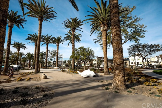 102 Follyhatch, Irvine, CA 92618 Photo 34