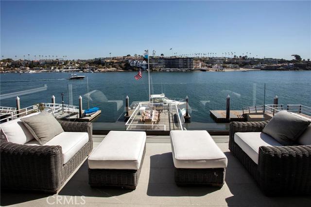 2254 Channel Road, Newport Beach, CA, 92661