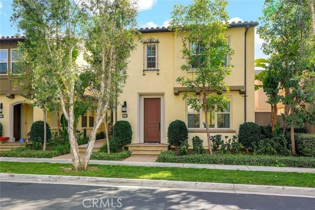 31 Peony, Irvine, CA 92618 Photo 0