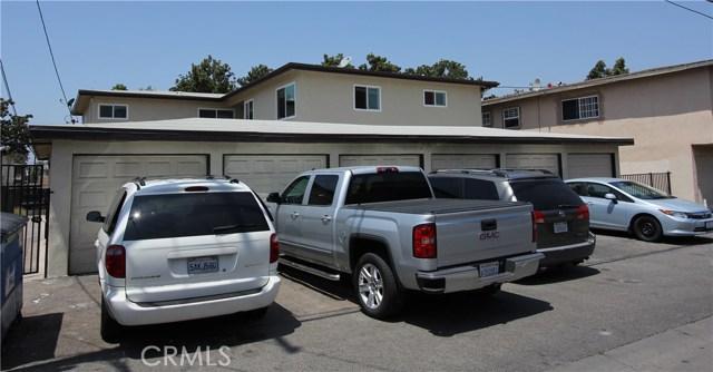 312 N Rose St, Anaheim, CA 92805 Photo 8