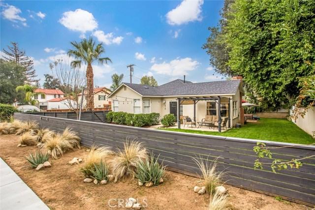 418 Palm Avenue,Redlands,CA 92373, USA