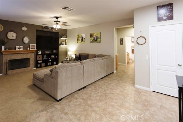 21499 Terrazzo Lane Wildomar, CA 92595 - MLS #: SW18022900