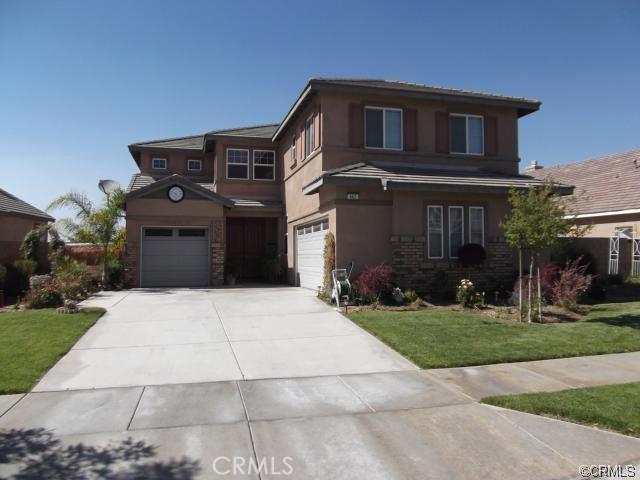 662 Suncup Circle, Hemet, CA, 92543