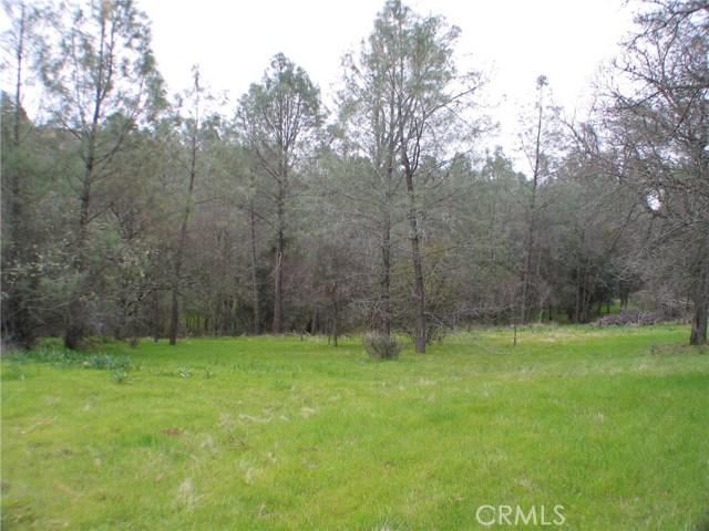 0 Zepher Way, Oroville CA: http://media.crmls.org/medias/e5887207-6d6c-43d3-8023-1db4bf8d848a.jpg