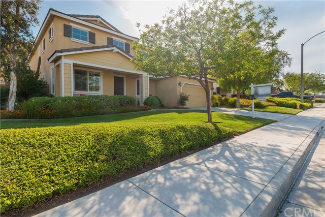 Photo of 21387 Coral Rock Lane, Wildomar, CA 92595