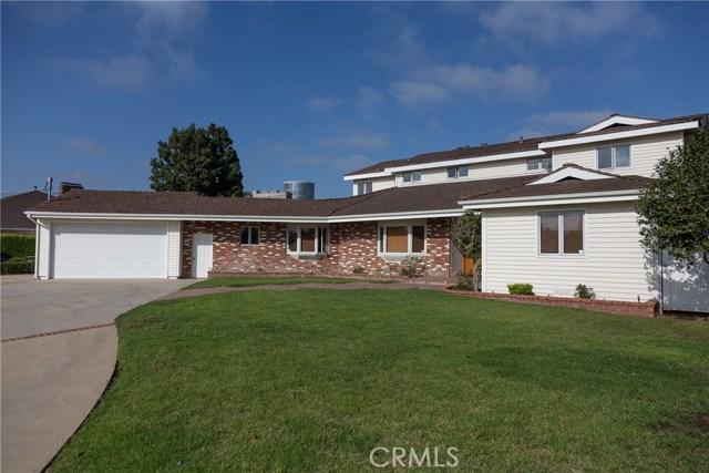 7004 Arizona Ave, Los Angeles, CA 90045 photo 2
