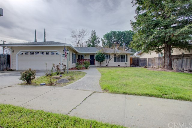 Detail Gallery Image 1 of 52 For 1054 Lees Ct, Merced,  CA 95340 - 3 Beds | 2 Baths