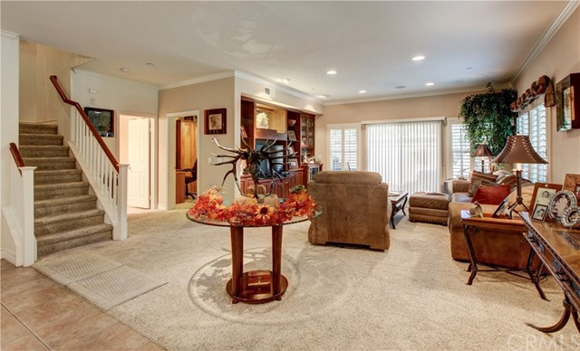 Detail Gallery Image 1 of 22 For 7331 Shelby Pl U84, Rancho Cucamonga, CA 91739 - 3 Beds | 2/1 Baths