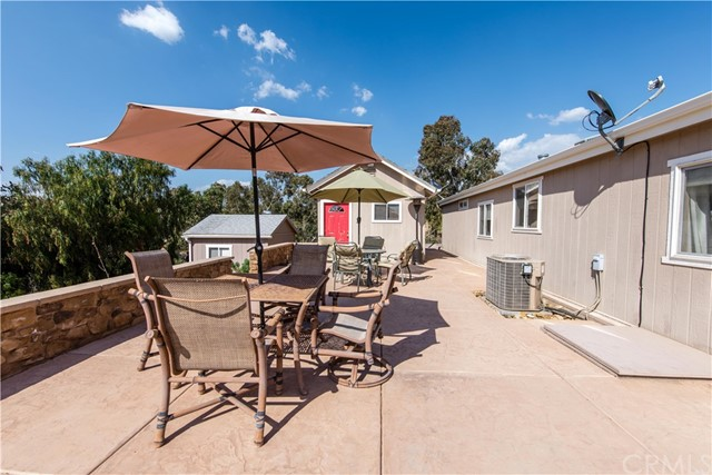 37210 Rancho California Rd, Temecula, CA 92592 Photo 37