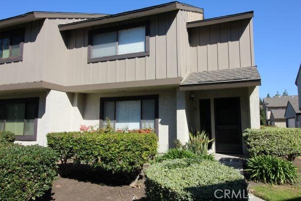 1271 W Cerritos Ave, Anaheim, CA 92802 Photo