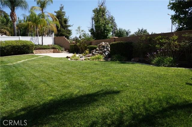 39572 Ramshorn Drive Murrieta, CA 92563 - MLS #: SW18170002