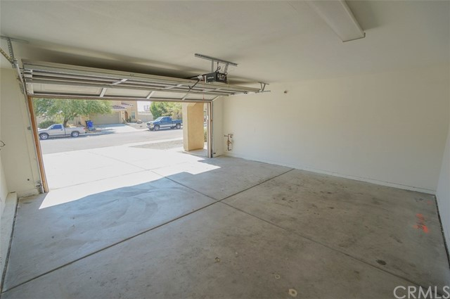 16032 White Mountain Place Victorville, CA 92394 - MLS #: IV17162371