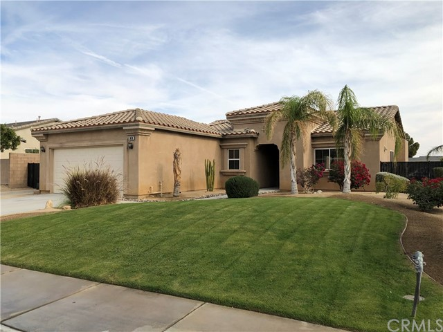 Single Family Home for Sale at 3870 Eastgate Road 3870 Eastgate Road Palm Springs, California 92262 United States