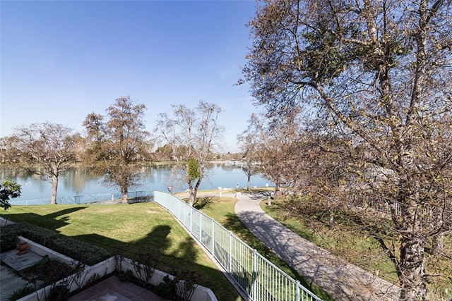 65 Lakefront, Irvine, CA 92604, photo 2