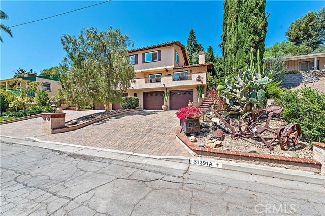 Photo of 31391 El Horno Street #A, San Juan Capistrano, CA 92675