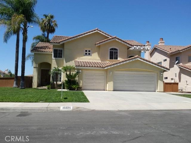 10225 Fernleaf Drive, Moreno Valley, CA 92557