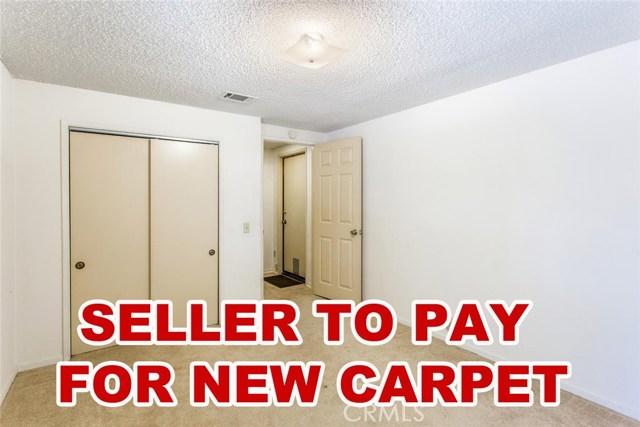 7317 Marigold Avenue, Highland CA: http://media.crmls.org/medias/e5983399-7f5e-4fda-90af-f13a712619e7.jpg