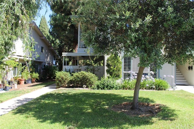 Photo of 33 Calle Aragon #A, Laguna Woods, CA 92637