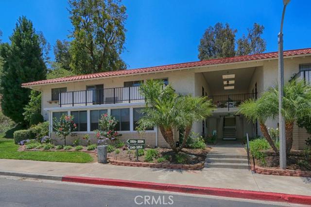 Condominium for Sale at 5318 Bahia Blanca St # B Laguna Woods, California 92637 United States