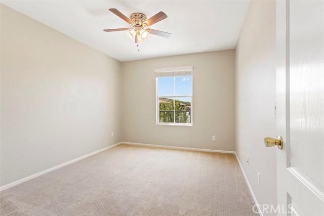 32492 Safflower Street Winchester, CA 92596 - MLS #: SW18116800