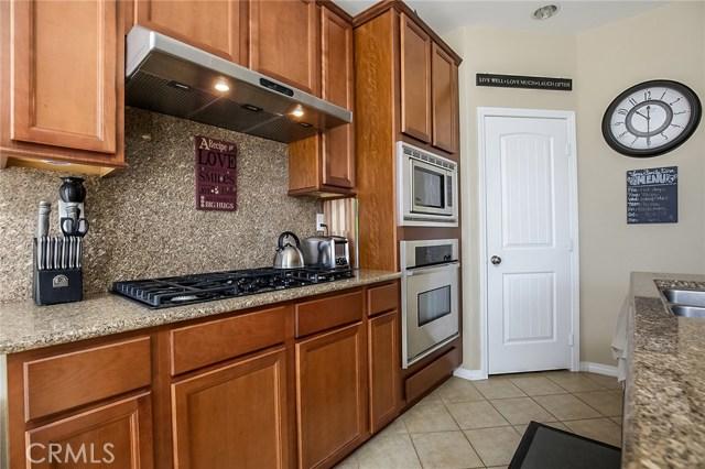13161 Nordland Drive Eastvale, CA 92880 - MLS #: CV18027977