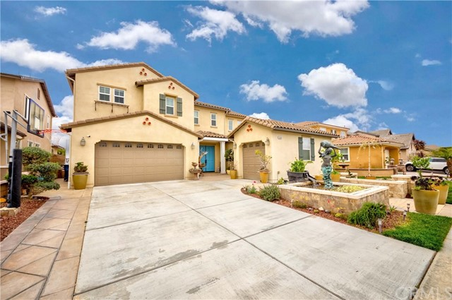 Photo of 9396 Andalusia Avenue, Fountain Valley, CA 92708