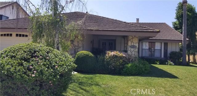 10142 Northampton Avenue, Westminster CA: http://media.crmls.org/medias/e59bfe8f-5d08-4c09-939e-7152e0e646ce.jpg