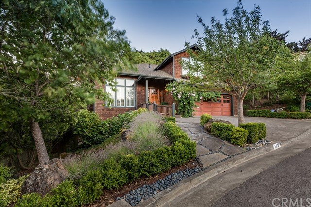 105 Ravenswood Court, Petaluma, CA 94952