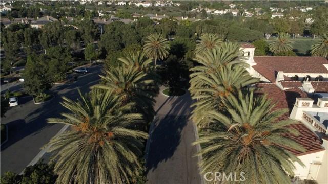 14 Calle Pacifica San Clemente, CA 92673 - MLS #: OC17228526