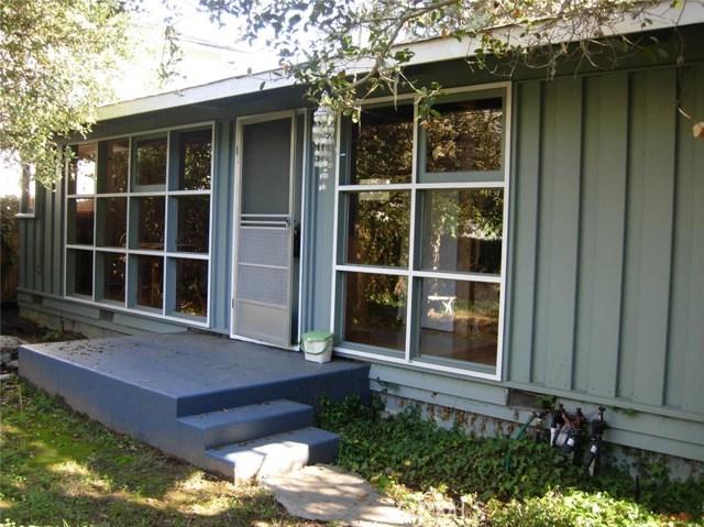 2123 Wilton Drive, Cambria, CA 93428
