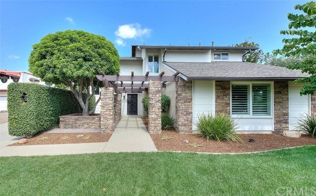 Photo of 4974 Tyler Street, Chino, CA 91710