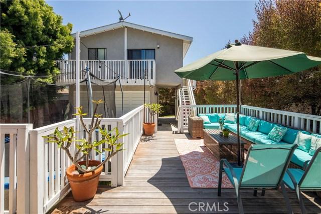 733 Sapphire St, Redondo Beach, CA 90277 photo 28