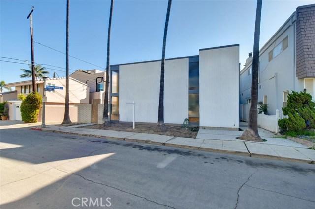 44 Palermo Wk, Long Beach, CA 90803 Photo 6
