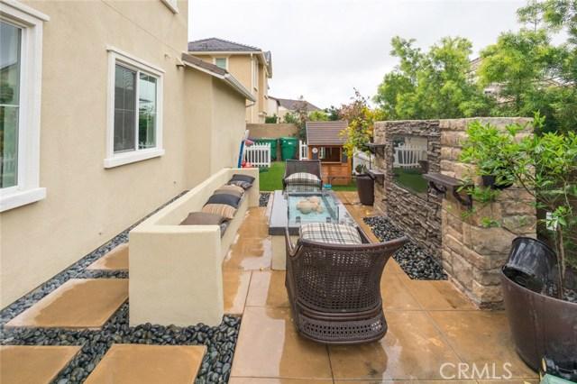 175 Loneflower, Irvine, CA 92618 Photo 31