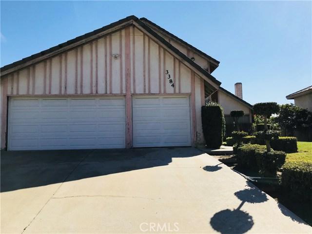 3384 Heather Field Drive, Hacienda Heights, CA 91745, photo 2