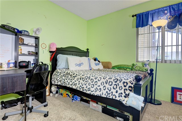 2235 S Pinehurst Place Ontario, CA 91761 - MLS #: TR18112980