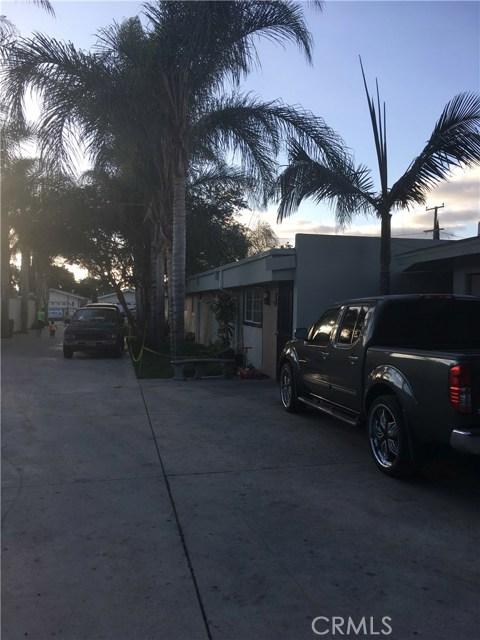 205 N Susan Street, Santa Ana, CA 92703