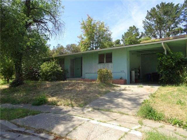 1224 Sylvia Court, San Luis Obispo, CA 93401