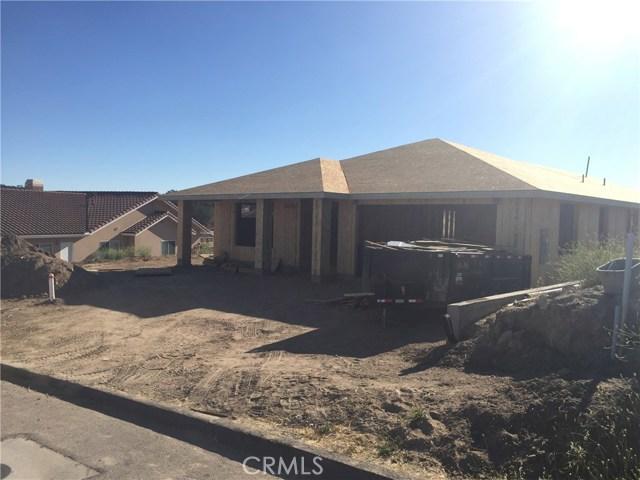 3525 Lakeside Village Drive Paso Robles, CA 93446 - MLS #: NS17117740