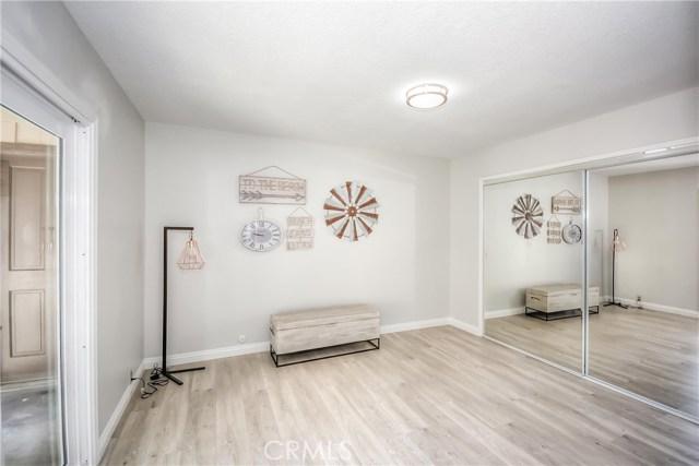 2436 Charlotte Avenue Rosemead, CA 91770 - MLS #: TR18213497