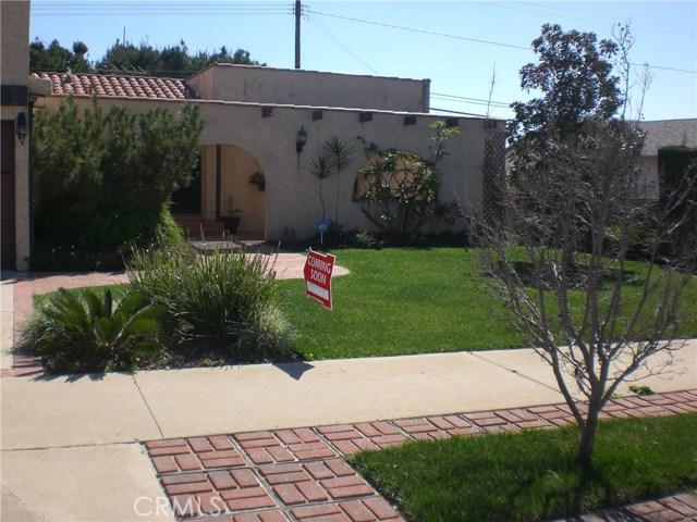 246 W Carter Drive, Glendora, CA 91740