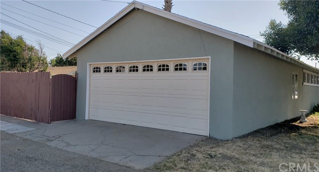 504 E Maple Avenue Lompoc, CA 93436 - MLS #: PI18122265