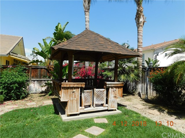 11566 Brookrun Court Riverside, CA 92505 - MLS #: IG18084509