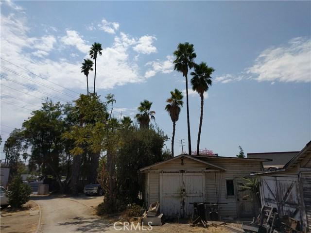 101 W La Cadena Dr, Riverside CA: http://media.crmls.org/medias/e5a8b850-7a6c-48c0-95e3-71a832ba2cd3.jpg