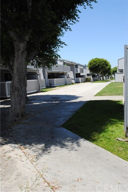 1250 S Brookhurst St, Anaheim, CA 92804 Photo 26
